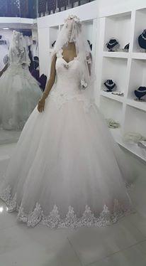 أجمل فساتين الزفاف بموديلات عصرية hayahcc_1439275999_853.jpg