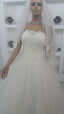 أجمل فساتين الزفاف بموديلات عصرية hayahcc_1439275999_919.jpg