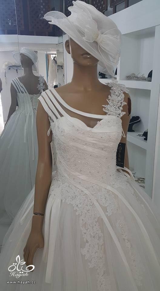 أجمل فساتين الزفاف بموديلات عصرية hayahcc_1439276000_323.jpg