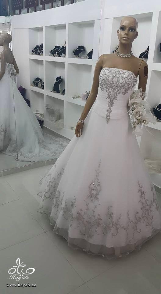 أجمل فساتين الزفاف بموديلات عصرية hayahcc_1439276000_579.jpg