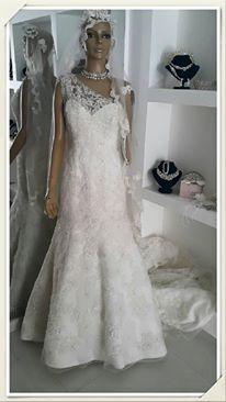 أجمل فساتين الزفاف بموديلات عصرية hayahcc_1439276000_650.jpg