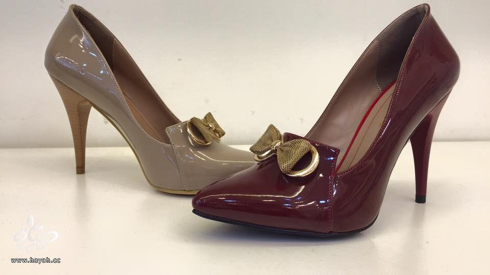 أشكال أحذية آخر موضة hayahcc_1439277093_744.jpg