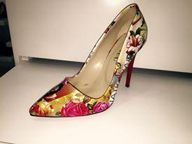أشكال أحذية آخر موضة hayahcc_1439277094_172.jpg