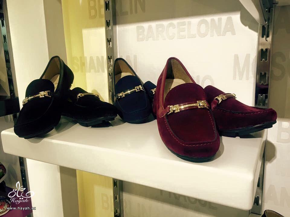 أشكال أحذية آخر موضة hayahcc_1439277094_203.jpg