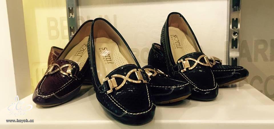 أشكال أحذية آخر موضة hayahcc_1439277094_315.jpg