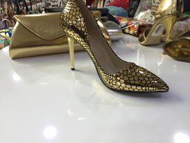 أشكال أحذية آخر موضة hayahcc_1439277094_335.jpg