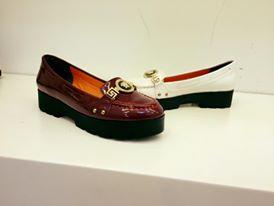 أشكال أحذية آخر موضة hayahcc_1439277094_398.jpg