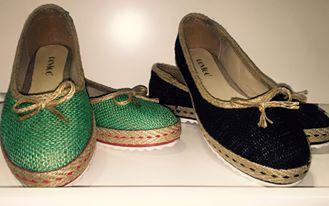 أشكال أحذية آخر موضة hayahcc_1439277094_491.jpg