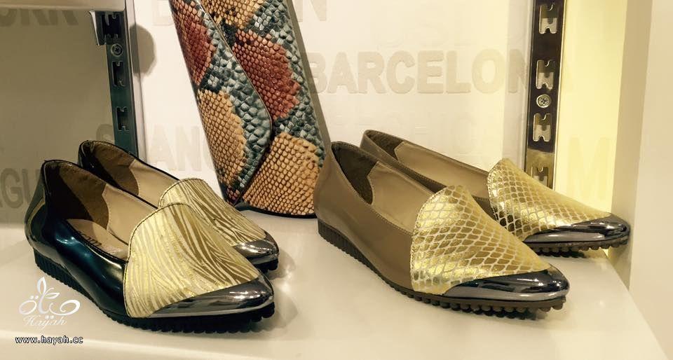 أشكال أحذية آخر موضة hayahcc_1439277094_622.jpg