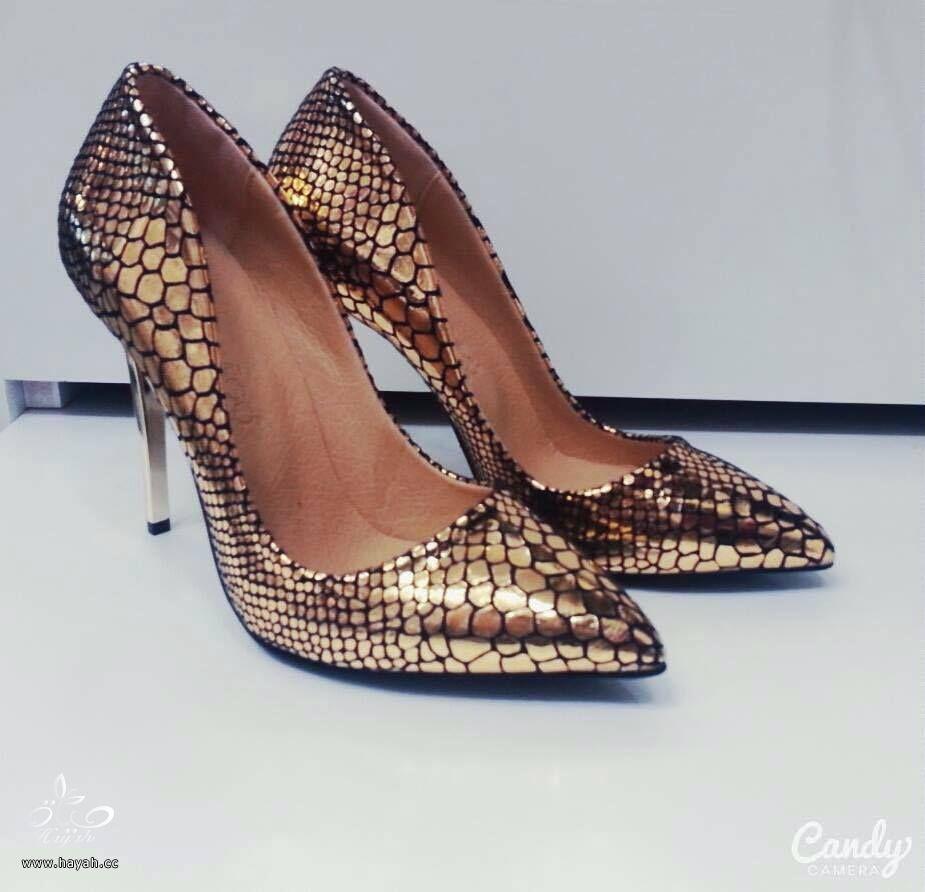 أشكال أحذية آخر موضة hayahcc_1439277095_380.jpg