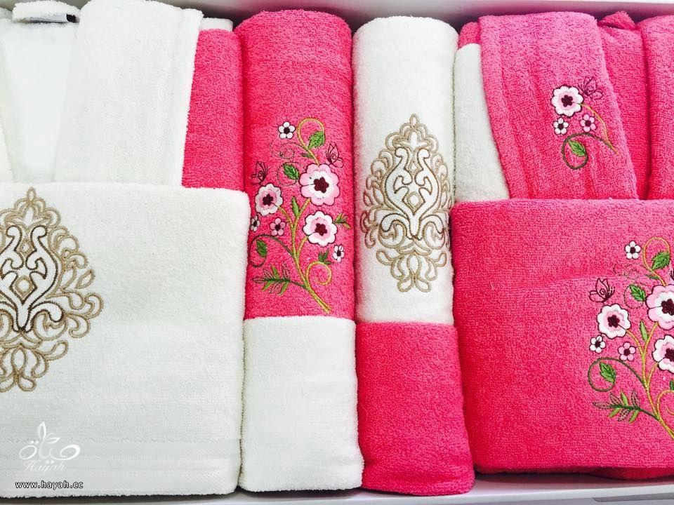 أجمل أطقم الحمامات لك ولعريسك hayahcc_1439283394_668.jpg