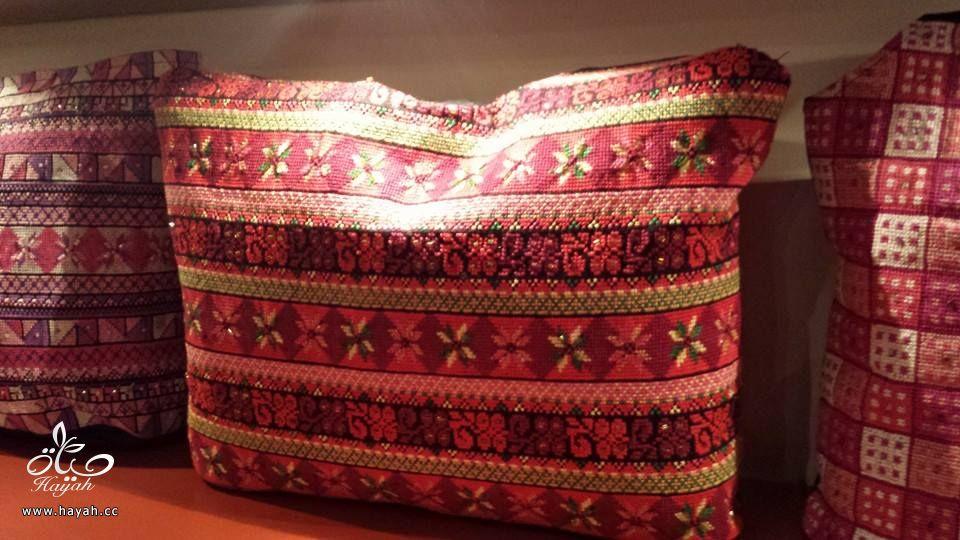 حقائب سهرة تطريز فلاحي hayahcc_1439289003_569.jpg