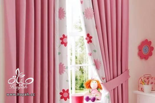 أفكار لغرف الأطفال hayahcc_1439364244_313.jpg