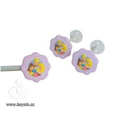 أفكار لغرف الأطفال hayahcc_1439364244_603.jpg