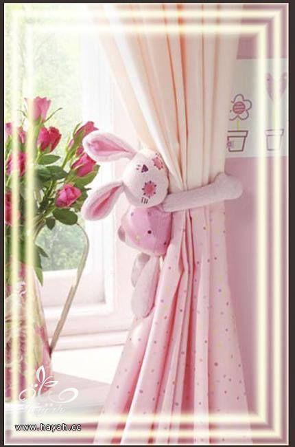 أفكار لغرف الأطفال hayahcc_1439364244_834.jpg