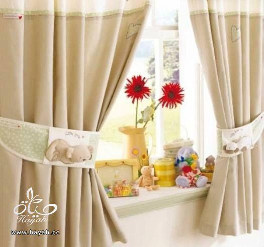 أفكار لغرف الأطفال hayahcc_1439364244_994.jpg