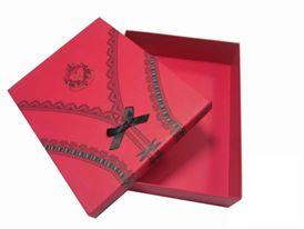 صناديق رائعة لتغليف الهدايا hayahcc_1439370650_369.jpg