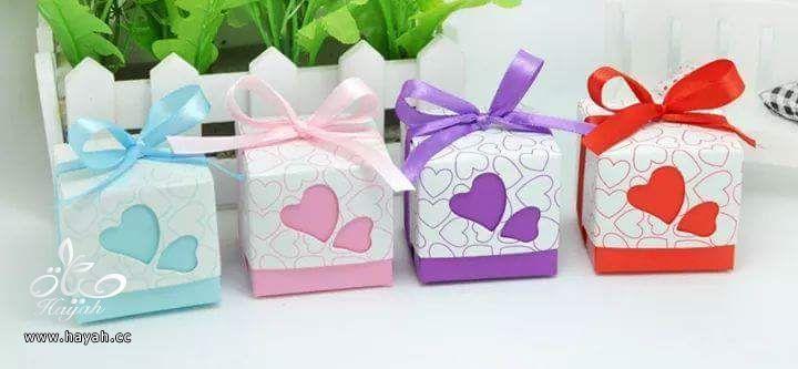صناديق رائعة لتغليف الهدايا hayahcc_1439370650_759.jpg