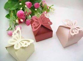 صناديق رائعة لتغليف الهدايا hayahcc_1439370650_776.jpg