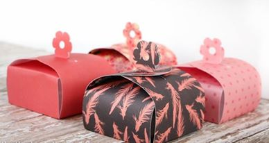 صناديق رائعة لتغليف الهدايا hayahcc_1439370650_972.jpg