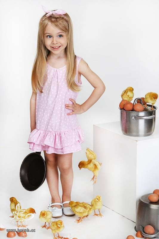 أجمل الفساتين البناتي hayahcc_1439379241_350.jpg