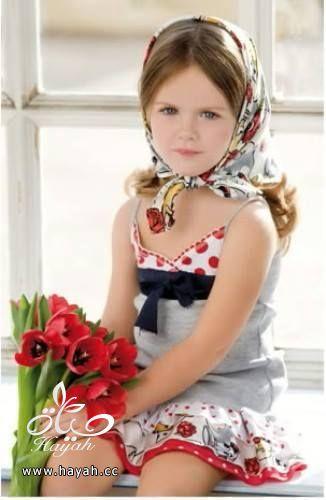 أجمل الفساتين البناتي hayahcc_1439379241_360.jpg