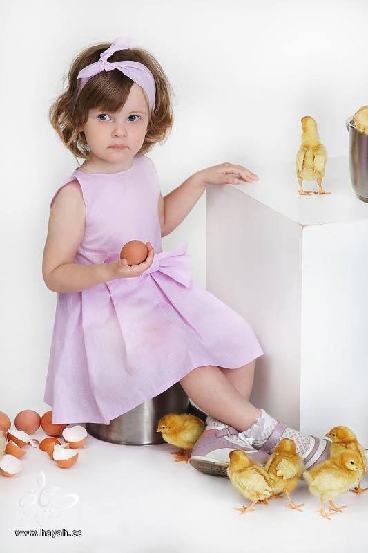 أجمل الفساتين البناتي hayahcc_1439379241_464.jpg