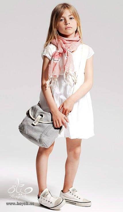 أجمل الفساتين البناتي hayahcc_1439379241_478.jpg