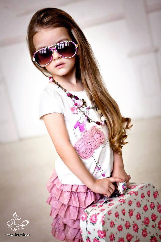 أجمل الفساتين البناتي hayahcc_1439379241_481.jpg