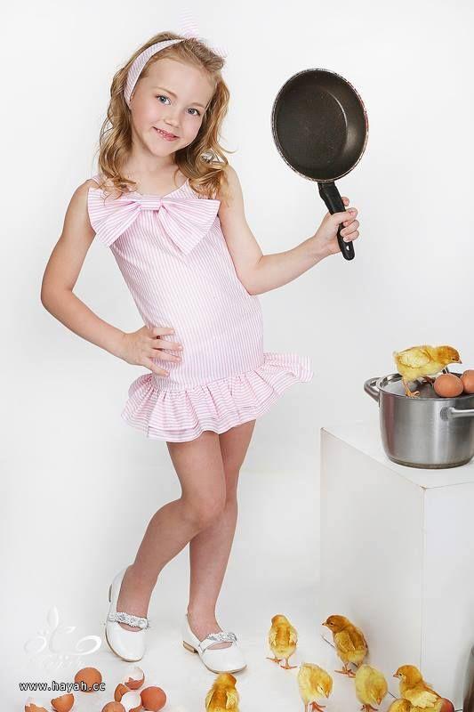 أجمل الفساتين البناتي hayahcc_1439379241_754.jpg