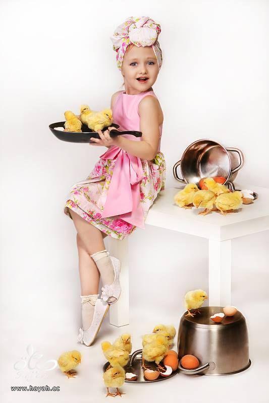 أجمل الفساتين البناتي hayahcc_1439379242_583.jpg