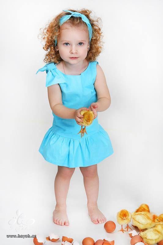 أجمل الفساتين البناتي hayahcc_1439379242_913.jpg