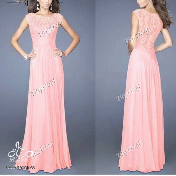 مجموعة من الفساتين،كوني جميلة ومستعدة لجميع المنسبات hayahcc_1439539903_254.jpg