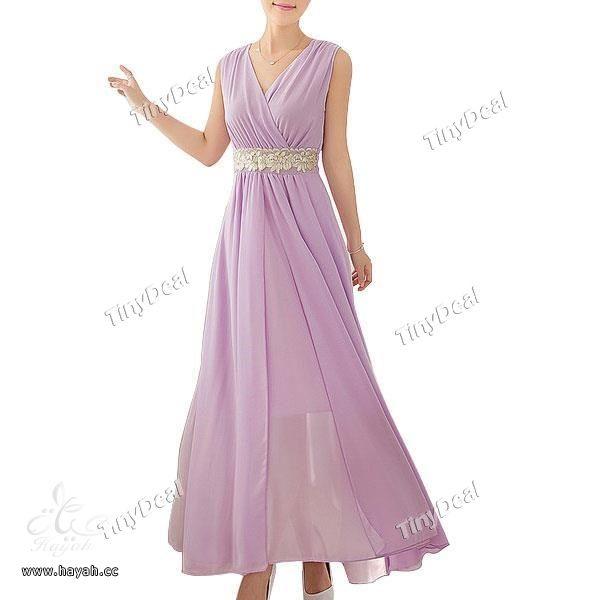 مجموعة من الفساتين،كوني جميلة ومستعدة لجميع المنسبات hayahcc_1439539905_661.jpg