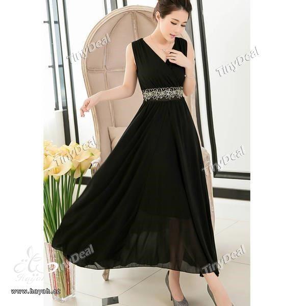 مجموعة من الفساتين،كوني جميلة ومستعدة لجميع المنسبات hayahcc_1439539907_392.jpg