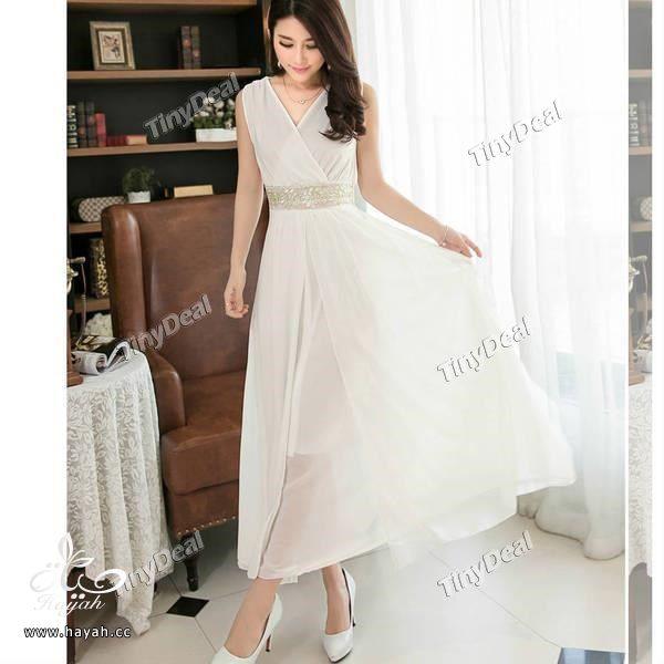 مجموعة من الفساتين،كوني جميلة ومستعدة لجميع المنسبات hayahcc_1439539908_669.jpg