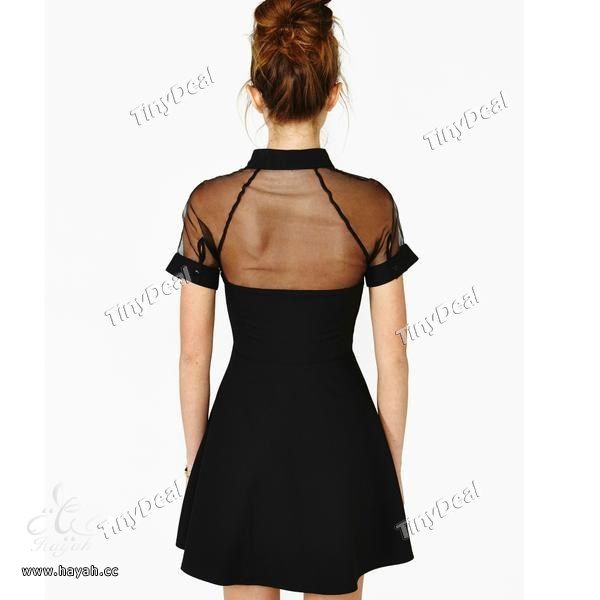 مجموعة من الفساتين،كوني جميلة ومستعدة لجميع المنسبات hayahcc_1439539910_110.jpg