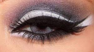 ماكياج عيون من أجمل ما يكون hayahcc_1439547784_788.jpg