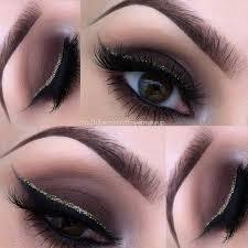 ماكياج عيون من أجمل ما يكون hayahcc_1439547784_813.jpg