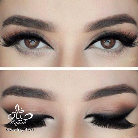 ماكياج عيون من أجمل ما يكون hayahcc_1439547784_837.jpg