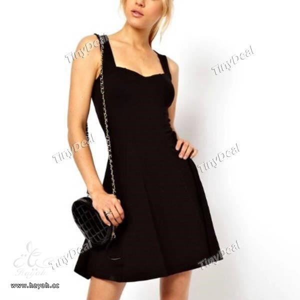 مجموعة من الفساتين الجميلة hayahcc_1439547815_154.jpg