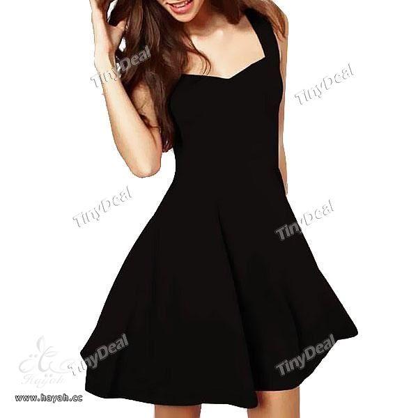 مجموعة من الفساتين الجميلة hayahcc_1439547815_448.jpg