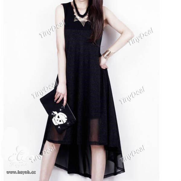 مجموعة من الفساتين الجميلة hayahcc_1439547816_641.jpg