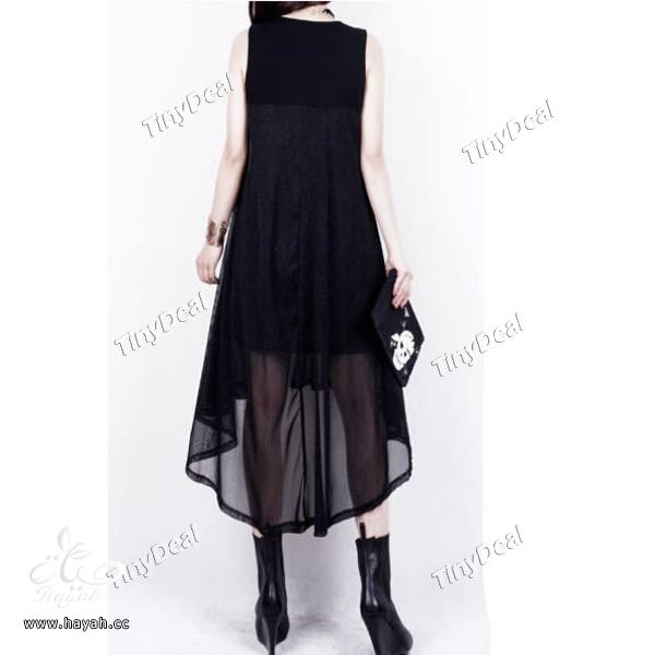 مجموعة من الفساتين الجميلة hayahcc_1439547816_961.jpg