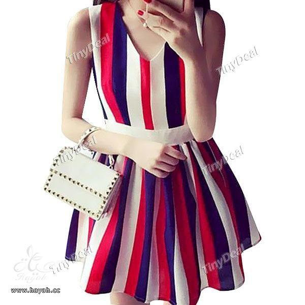 مجموعة من الفساتين الجميلة hayahcc_1439547817_190.jpg