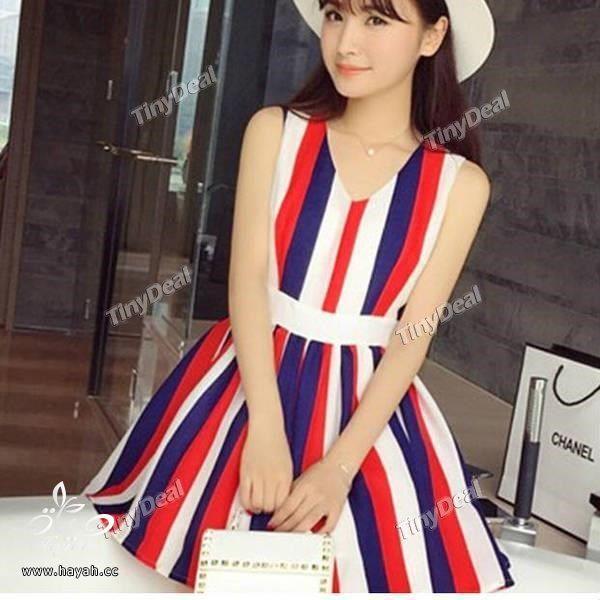 مجموعة من الفساتين الجميلة hayahcc_1439547817_425.jpg