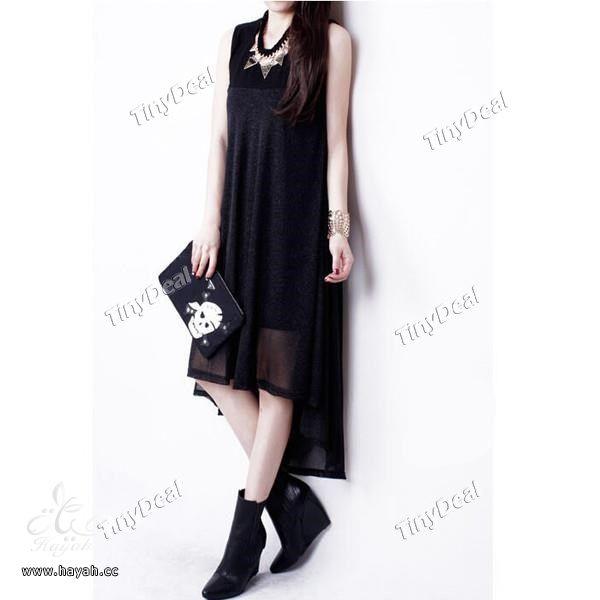 مجموعة من الفساتين الجميلة hayahcc_1439547817_724.jpg