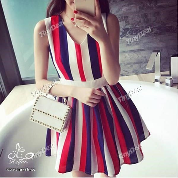 مجموعة من الفساتين الجميلة hayahcc_1439547817_757.jpg