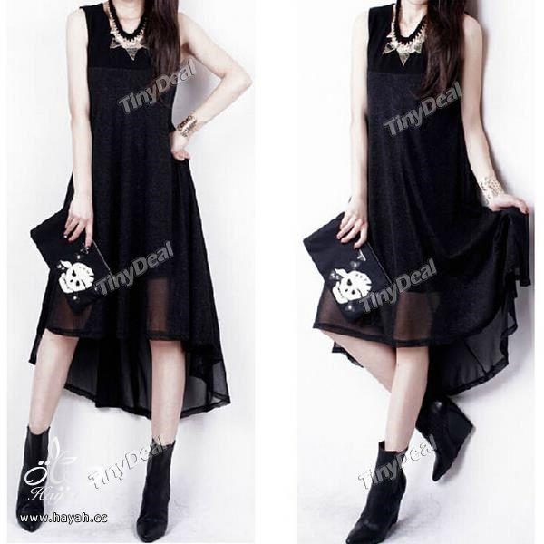 مجموعة من الفساتين الجميلة hayahcc_1439547817_771.jpg