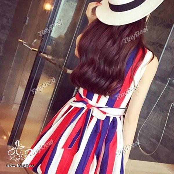 مجموعة من الفساتين الجميلة hayahcc_1439547817_875.jpg
